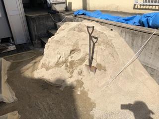 砂を洗う.jpeg