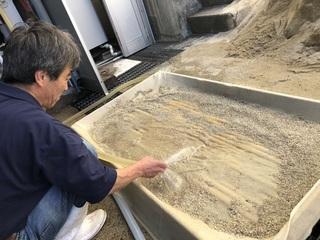 砂を洗う2.jpeg